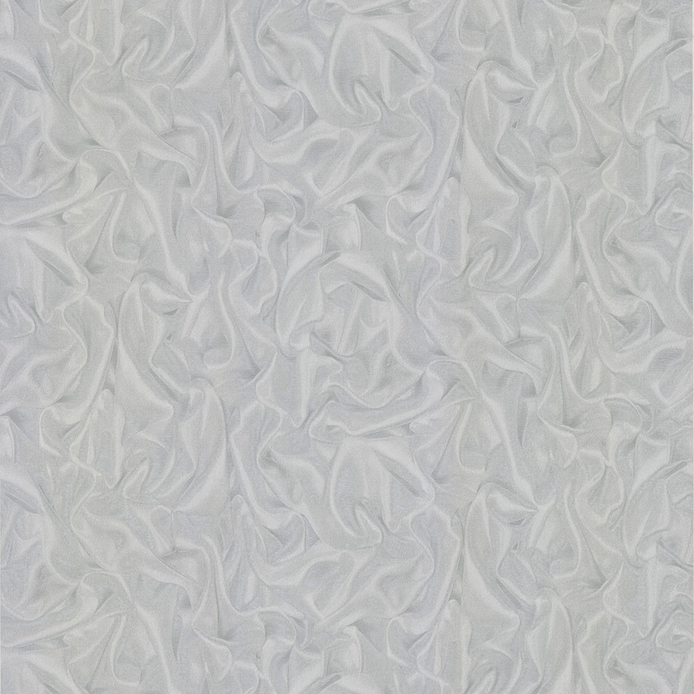 Henderson Interiors Primadonna Crushed Satin Wallpaper