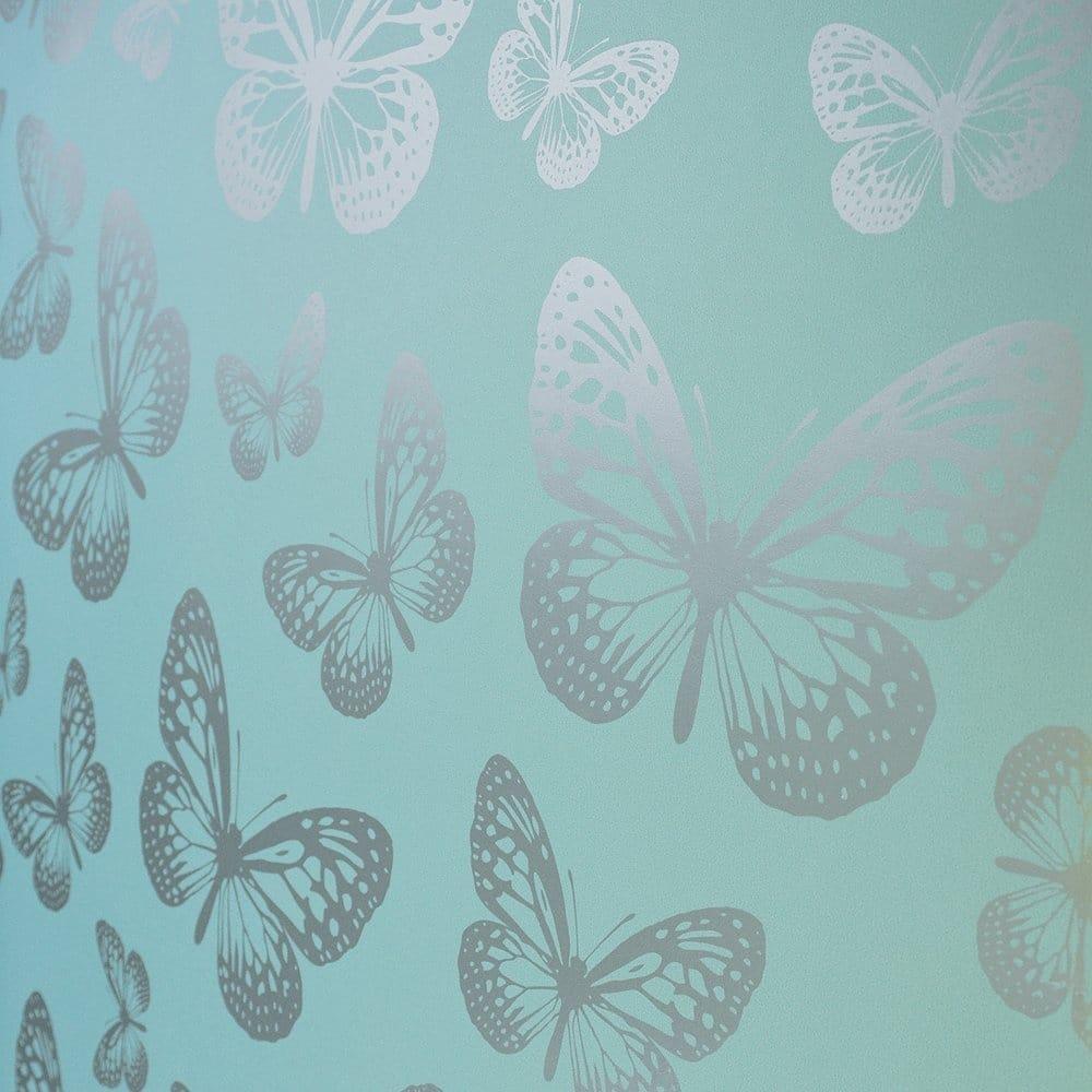 91 Shimmer Wallpaper Graham Brown Boutique Silver