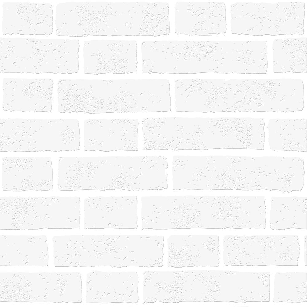Uncategorized. White Brick. purecolonsdetoxreviews Home Design
