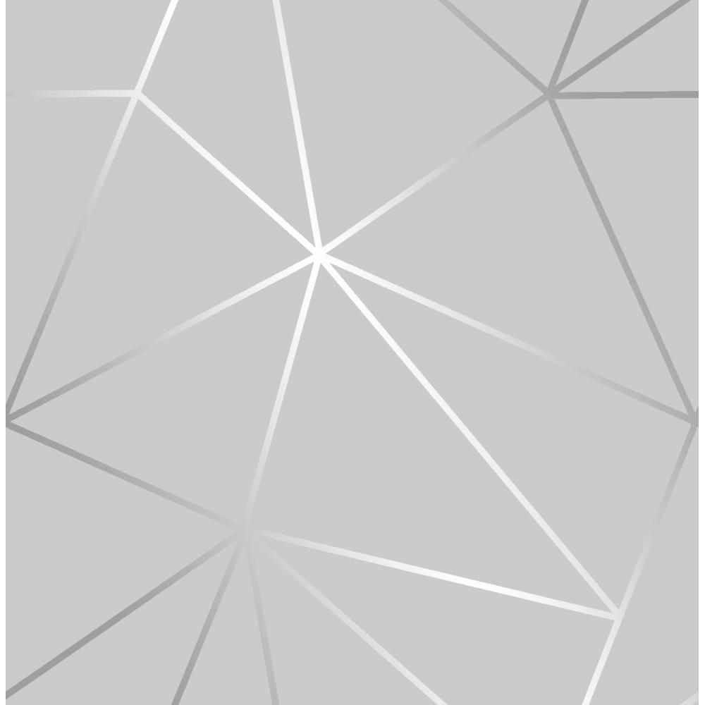 I Love Wallpaper Sample Zara Shimmer Metallic Wallpaper Soft