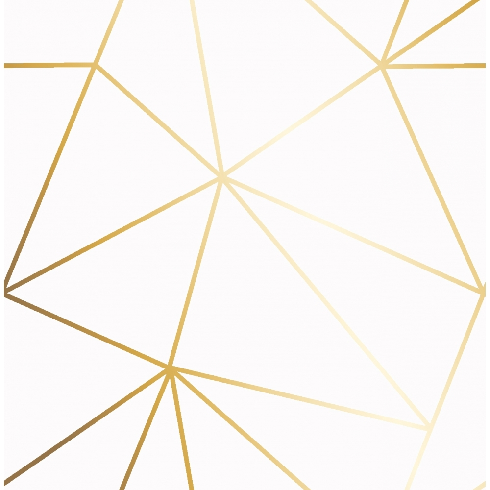 white and gold wallpaper I Love Wallpaper Zara Shimmer Metallic Wallpaper White, Gold  white and gold wallpaper
