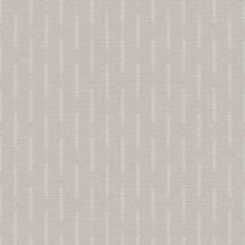 Imagine Sparkle Glitter Wallpaper Taupe