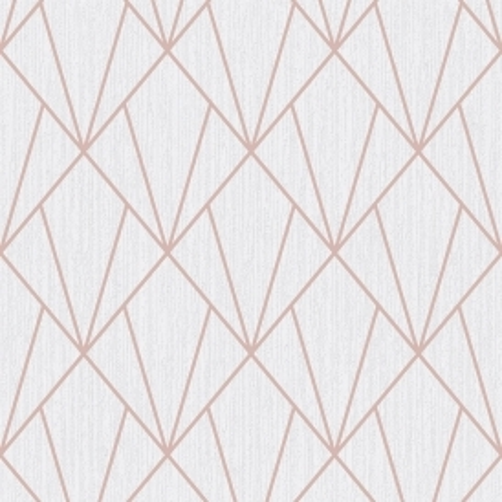 Geometric Wallpaper Apex Geometric Wallpaper I Love Wallpaper