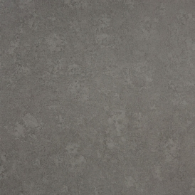 Instinct Plain Wallpaper Grey