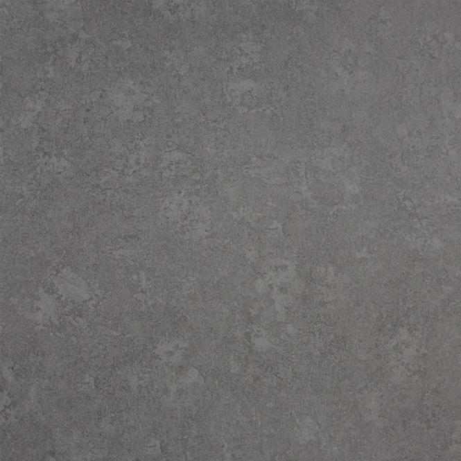 Caselio Instinct Plain Wallpaper Grey
