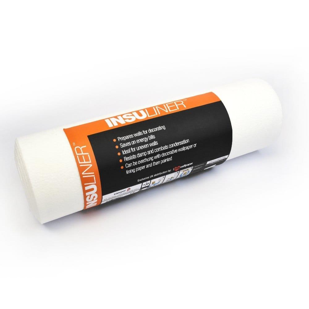 Buy Insuliner Next Gen Insulating Wallpaper Thermal