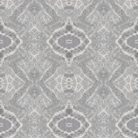 Ipanema Snake Skin Wallpaper Stone
