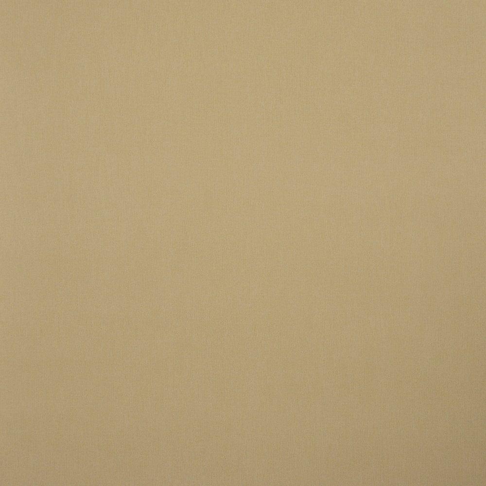 Muriva Jasmine Texture Wallpaper Beige 103506