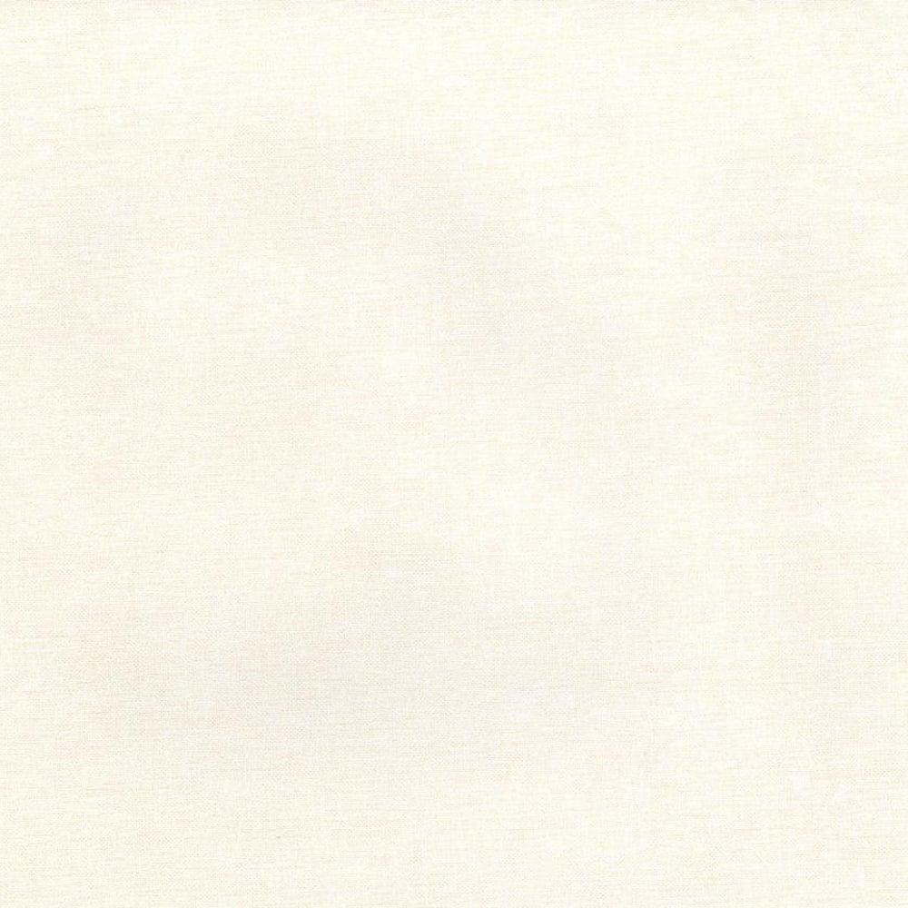 Muriva Jasmine Texture Wallpaper Ivory 103507