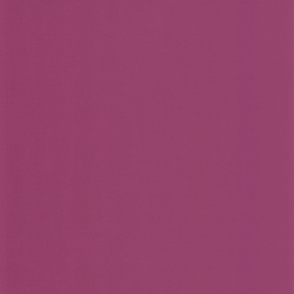 Caselio jessica plain wallpaper dark pink 54565205 Plain white wallpaper for walls