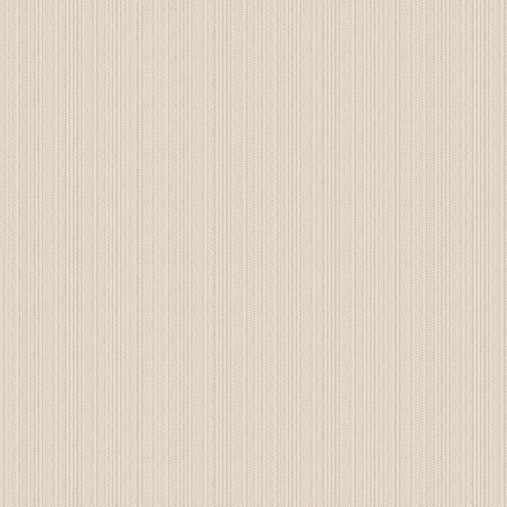 Line Texture Wallpaper : Designer interiors k rico texture wallpaper linen