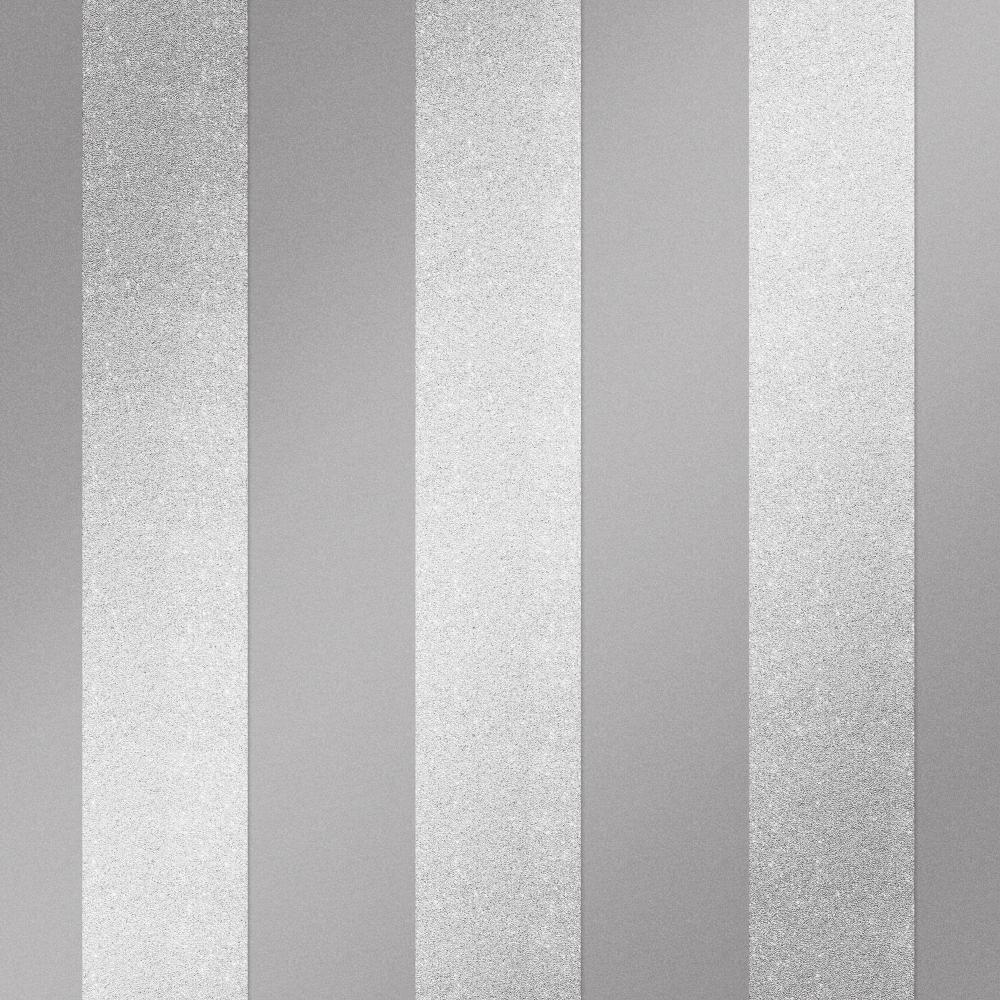 Henderson Interiors Kensington Stripe Speedyhang Wallpaper