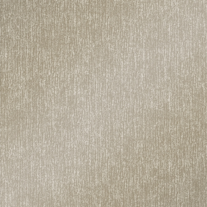 Henderson Interiors Kensington Textured Bark Speedyhang Wallpaper Pewter