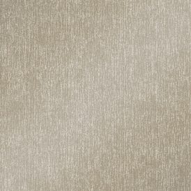 Kensington Textured Bark Speedyhang Wallpaper Pewter