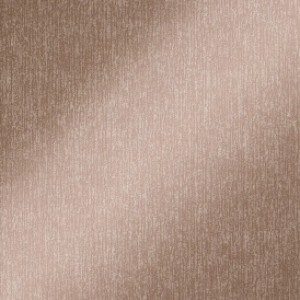Kensington Textured Bark Speedyhang Wallpaper Rose Gold (H980559)