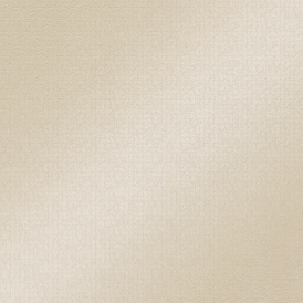 Kensington Textured Squares Speedyhang Wallpaper Champagne (H980548)