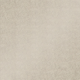 Kensington Textured Squares Speedyhang Wallpaper Pewter