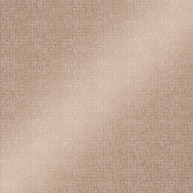 Kensington Textured Squares Speedyhang Wallpaper Rose Gold