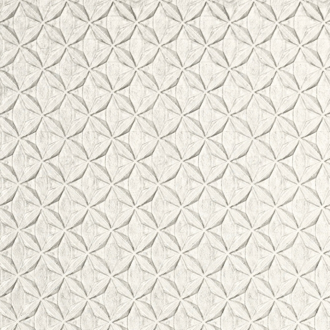 Kylie Minogue Diamond Texture Wallpaper Ivory (709000)