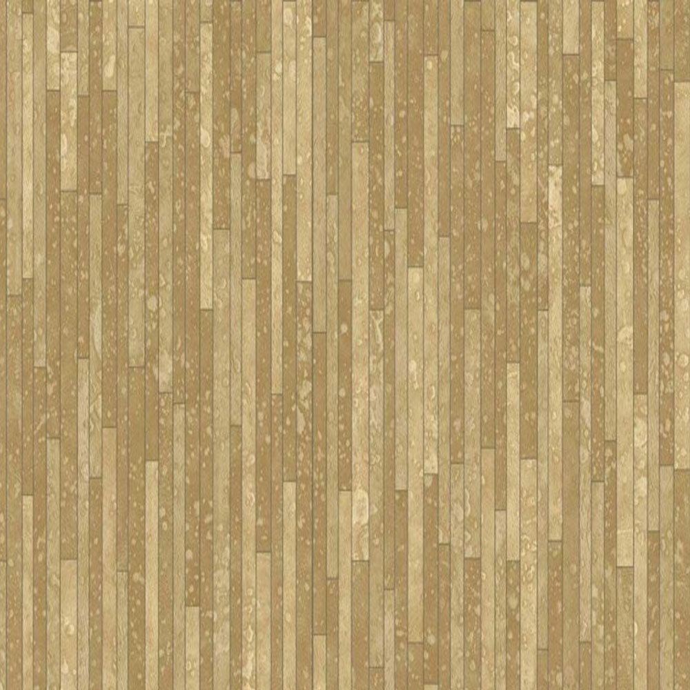 A Shade Wilder Lazulite Designer Wallpaper Inca
