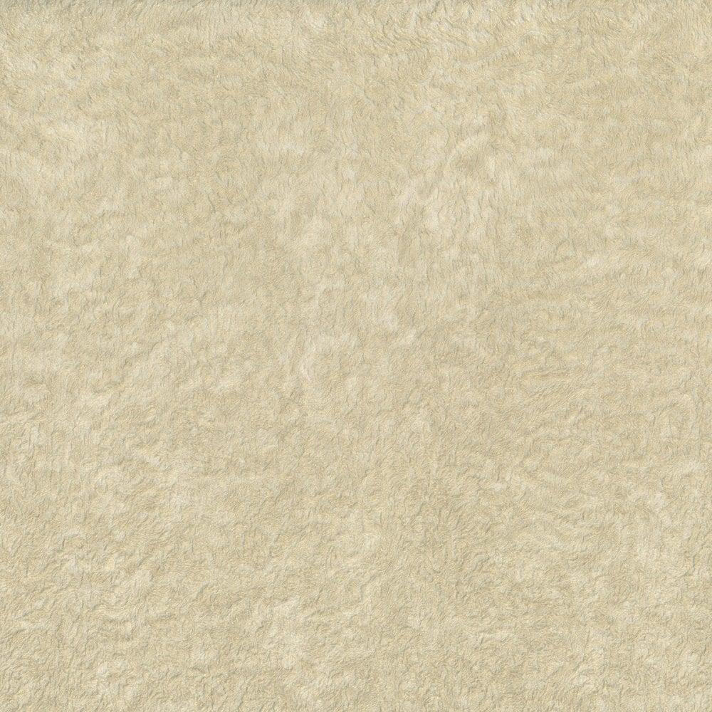 Emiliana Lusso Principessa Plain Textured Wallpaper Gold