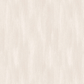 LUX Textures Chenille Plain Wallpaper Taupe