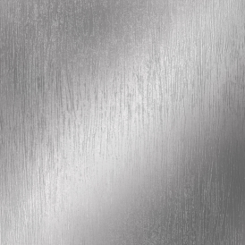 LUX Textures Plain Wallpaper Silver Shadow