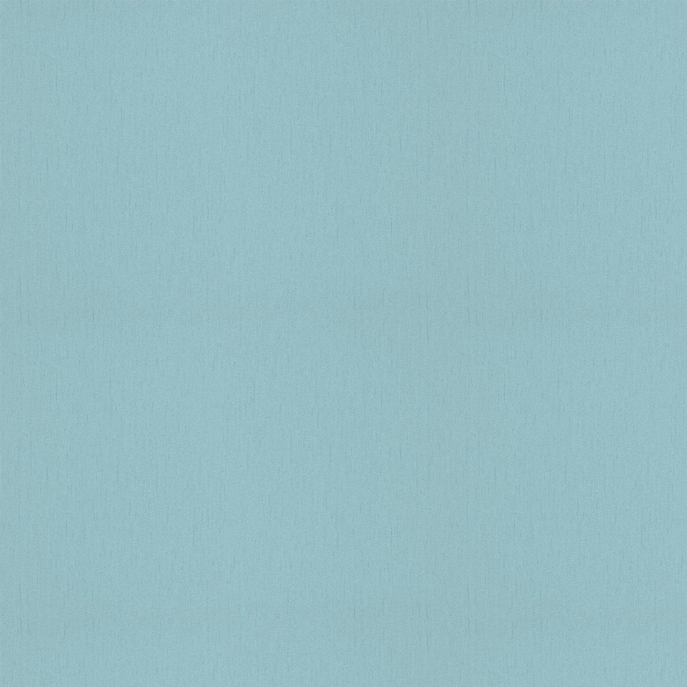 Erismann Make Up Plain Wallpaper Turquoise 6966 18