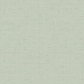 Marcia Plain Wallpaper Green (35495)
