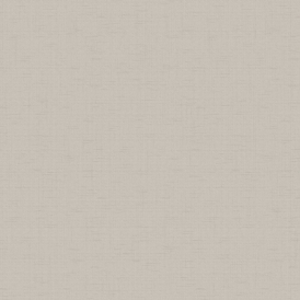 Marcia Plain Wallpaper Taupe