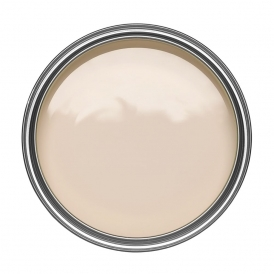 Matt Emulsion Paint 2.5L Oatcake (304027)