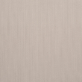 Melody Plain Textured Wallpaper Warm Grey