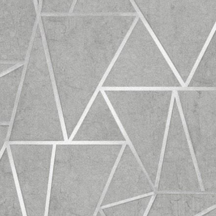 99bb0a94262 Geometric Wallpaper | Apex Geometric Wallpaper | I Love Wallpaper