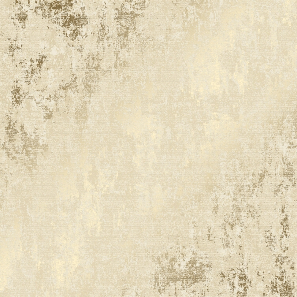 I Love Wallpaper Milan Metallic Wallpaper Neutral Gold