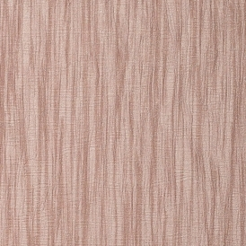 Milano 4 Plain Wallpaper Rose Gold (M95598)