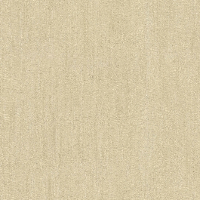 Milano 7 Plain Wallpaper Beige (M95592)