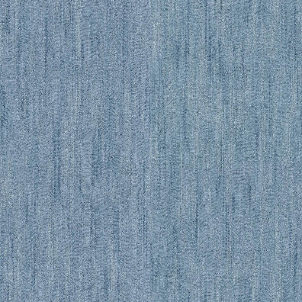 Milano 7 Plain Wallpaper Blue Wallpaper From I Love