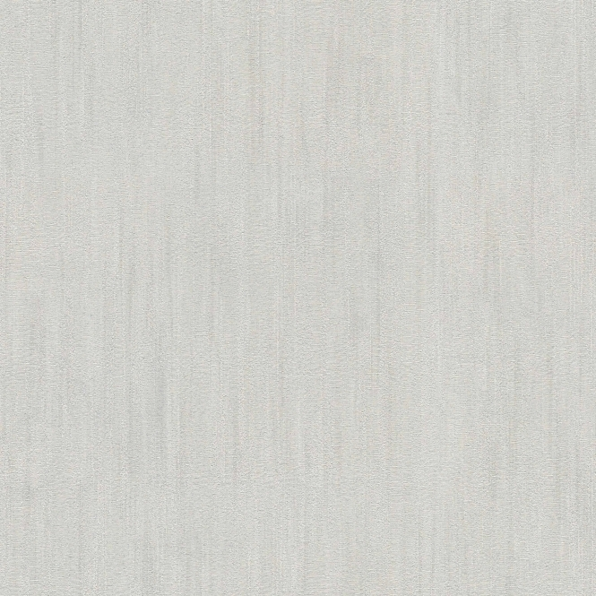 Milano 7 Plain Wallpaper Grey (M95591)