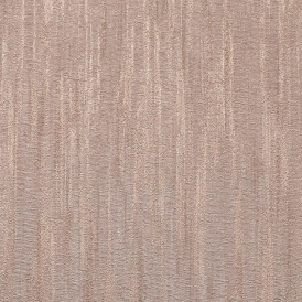 Milano 7 Plain Wallpaper Rose Gold (M95596)