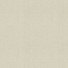 Milano 8 Plain Glitter Textured Wallpaper Stone