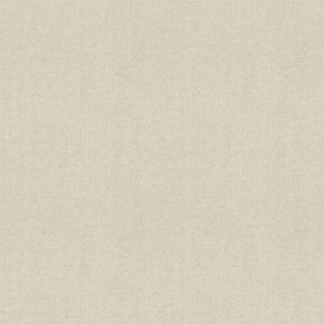 Milano 8 Plain Glitter Textured Wallpaper Stone (M95603)