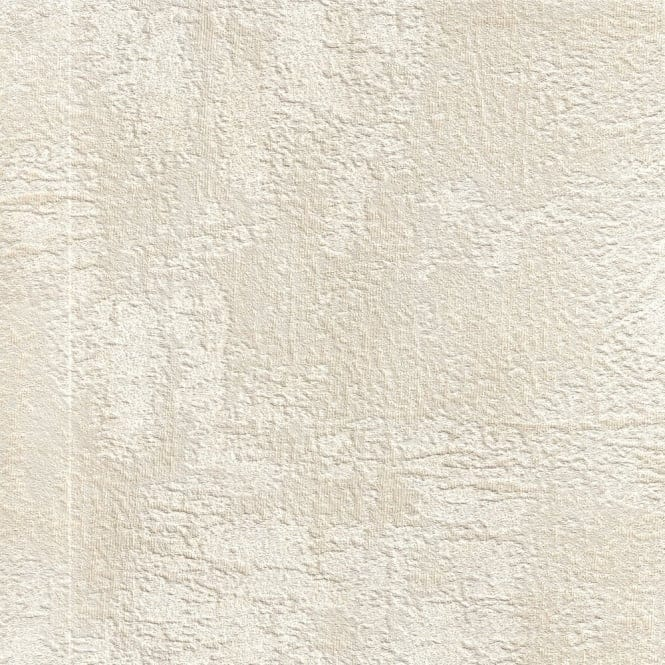 Fine Decor Milano Plain Wallpaper Cream (M95543)