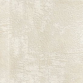 Milano Plain Wallpaper Cream