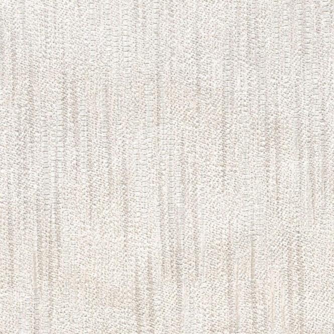 Milano Texture Plain Classic Wallpaper Cream M95557