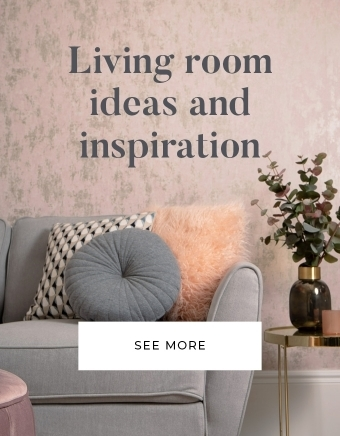 Living Room Wallpaper Lounge Wallpaper Free Uk Delivery Over 60