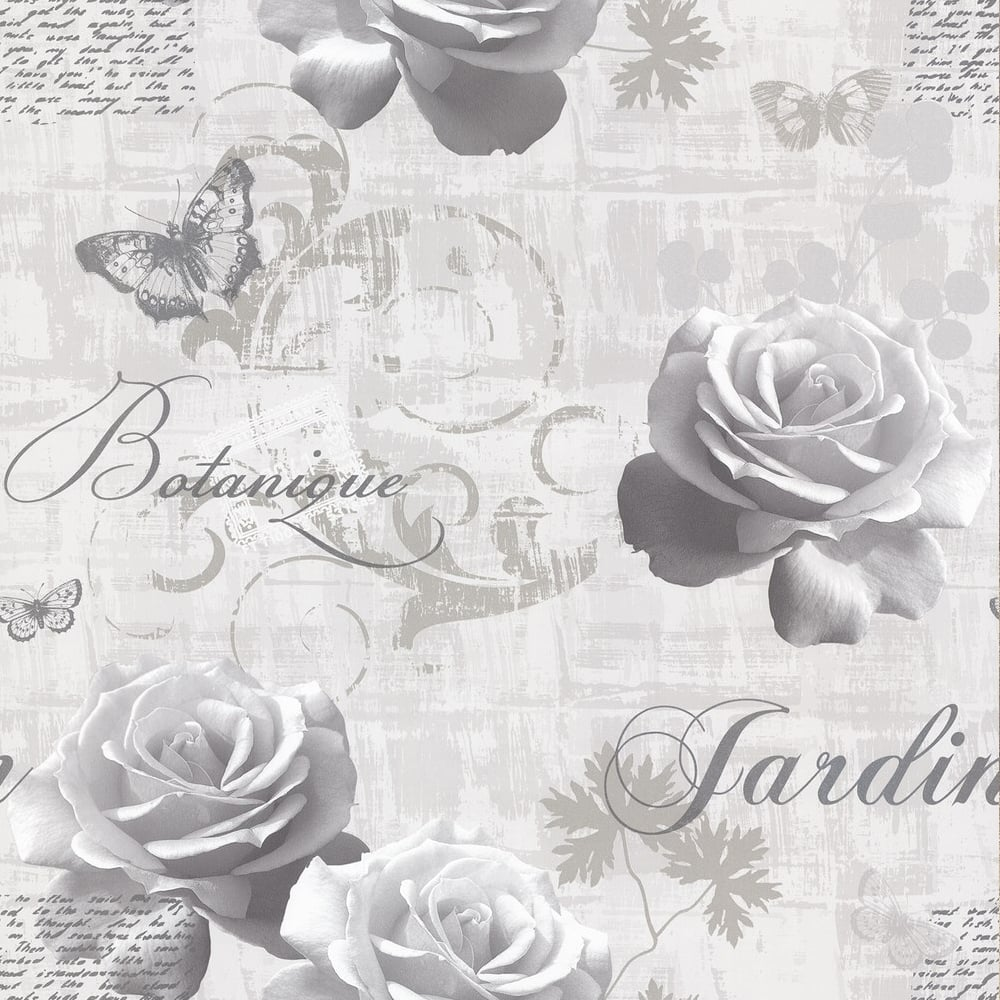 Muriva Wallpaper From Official Stockists I Love Wallpaper
