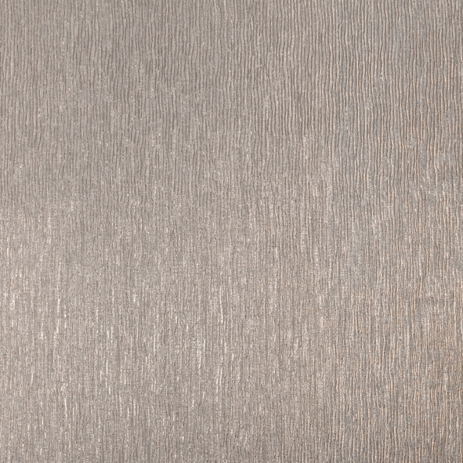 Muriva Estefania Texture Plain Wallpaper Rose Gold (701672)