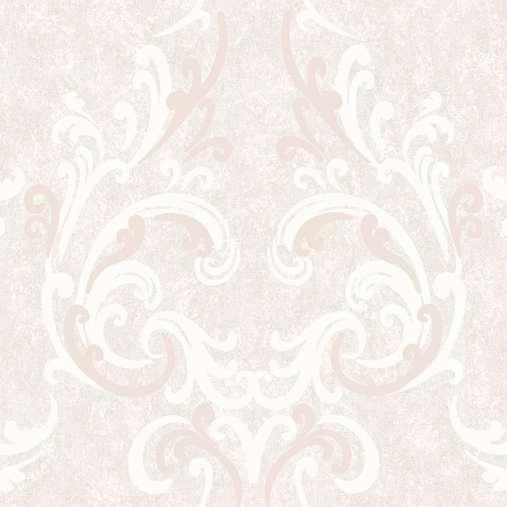 Damask Wallpaper Damask Wallpaper Designs I Love Wallpaper