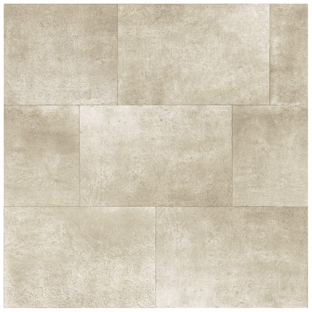 Metallic Brick Wallpaper Gold 141201