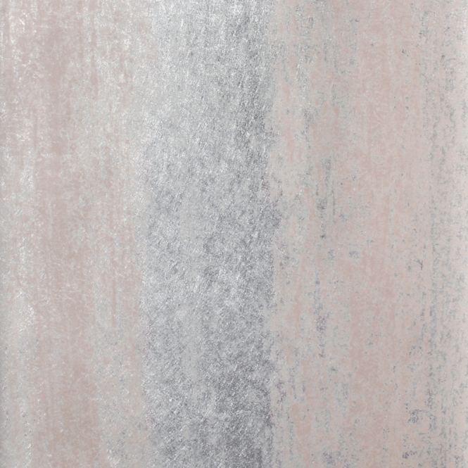 Muriva Sienna Metallic Ombre Wallpaper Dusty Pink (701593)